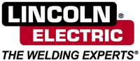 lincoln-electric